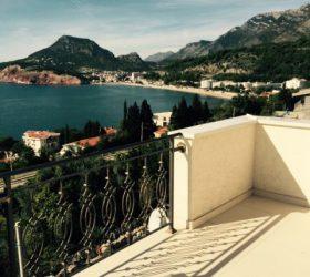 phoca_thumb_l_dom-v-chernogorii-montenegro-7-min