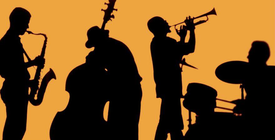 Фестиваль джаза в Герцег-Нови