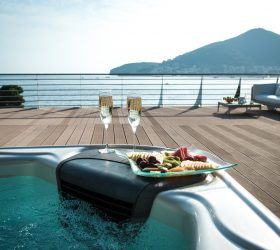 PenthouseDukleyHotel&Resort1