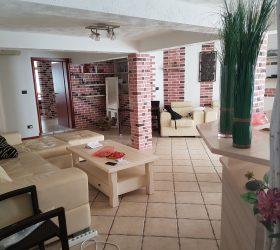 6 Зал №1 и кухня (кухиња и дневна соба №1)....