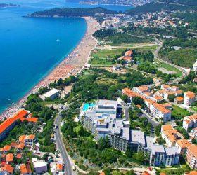 becici-becici-montenegro_51cf13dd0a8d9
