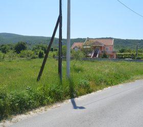 prodaja_plac_kotor_boka_kotorska_plot_for_sale_rivijera_montenegro_rivijera_nekretnine_real_estate_montenegro(1)_20170520_1807953851