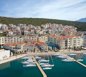 csm_Lustica_Bay_Montenegro_touristik_aktuell_02dda2c40a