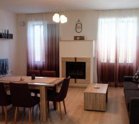 таунхаус 2 гостиная-столовая (2)