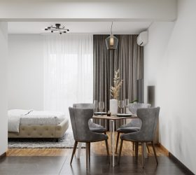 kitch_bedroom_C1_2